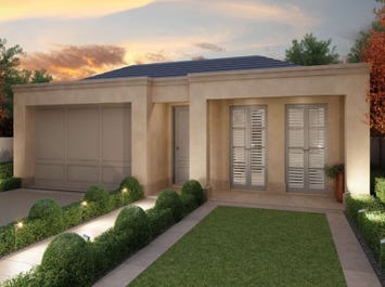 LOT1022A MAYFLOWER DRIVE, Cranbourne, Vic 3977