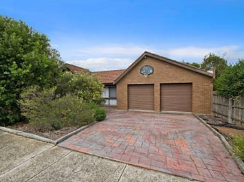 34 Albert Road, Sydenham, Vic 3037