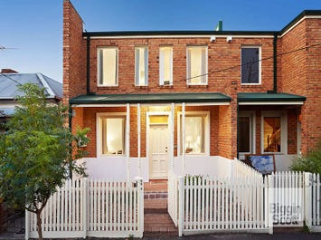 59A Somerset Street, Richmond, Vic 3121