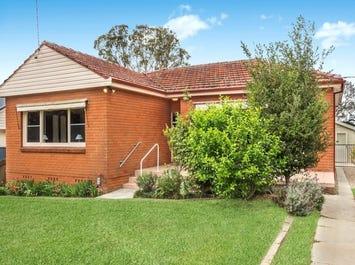 17 Santarosa Avenue, Ryde, NSW 2112