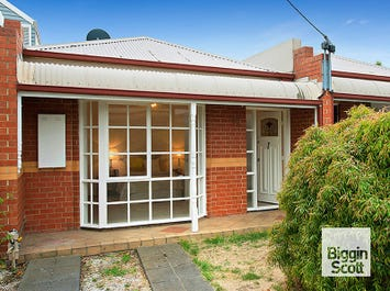 33 Crown Street, Richmond, Vic 3121