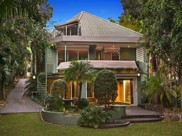 16 Chelsea Avenue, Baulkham Hills, NSW 2153