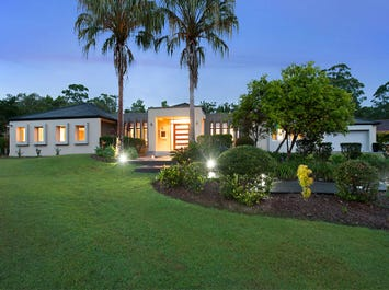 54 Jorl Court, Buderim, Qld 4556