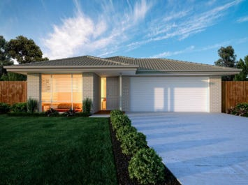 Lot 2306 Lapwing Street, Aberglasslyn, NSW 2320