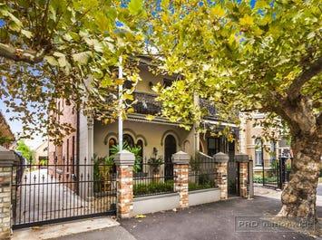 135 Dawson Street, Cooks Hill, NSW 2300