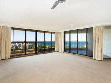 2102/53 Bay Street (Seascape), Tweed Heads, NSW 2485