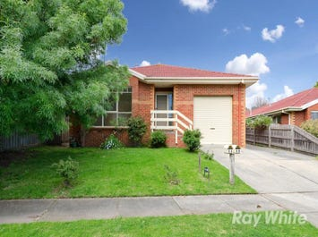 8A and 8B Orchid Avenue, Mornington, Vic 3931