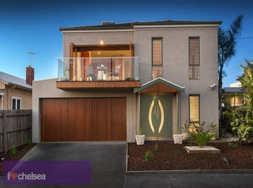 13 Swansea Road, Chelsea, Vic 3196