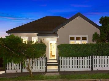40 Greenhills Street, Croydon, NSW 2132