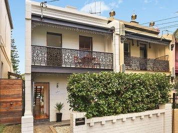334 Edgeware Road, Newtown, NSW 2042