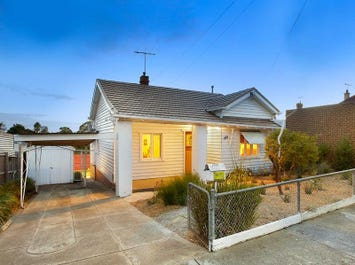 59 Carlisle Street, Preston, Vic 3072