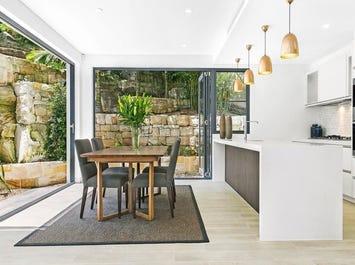 49 Spruson Street, Neutral Bay, NSW 2089