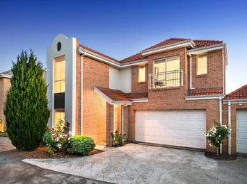 3/47 Nottingham Street, Glen Waverley, Vic 3150