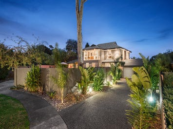 7 June Close, Wheelers Hill, Vic 3150