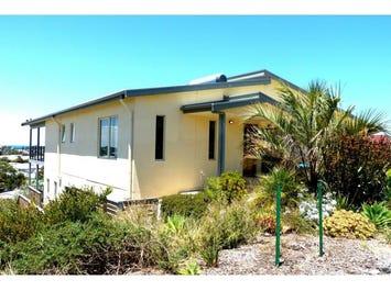 15 Rymill Avenue, Victor Harbor, SA 5211
