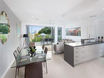 20/141 Dornoch  Terrace, Highgate Hill, Qld 4101