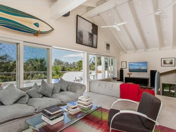 37 Beachcomber Drive, Byron Bay, NSW 2481