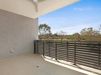 1/38 Gothenburg Crescent, Stuart Park, NT 0820