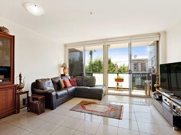 10/300 High Street, Prahran, Vic 3181