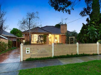 33 Aspinall Road, Box Hill North, Vic 3129