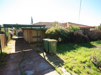 15 Farmfield Way, Morley, WA 6062