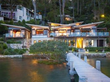 103 Florence Terrace, Scotland Island, NSW 2105