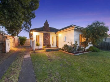 24 Tular Avenue, Oakleigh South, Vic 3167