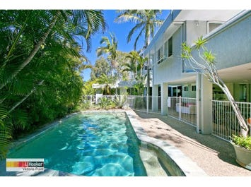 4 Plover Drive, Thornlands, Qld 4164