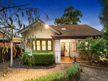 26 Ash Grove, Malvern East, Vic 3145