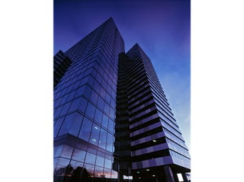 ALT Tower/18 Mt Alexander Road, Travancore, Vic 3032