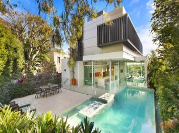 55 Wentworth Road, Vaucluse, NSW 2030