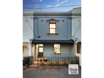 11 Crown Street, Richmond, Vic 3121