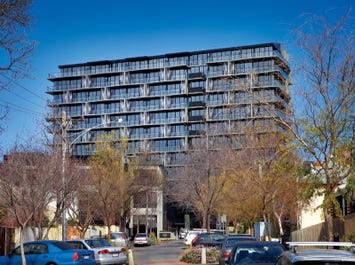 512/1 Clara  Street, South Yarra, Vic 3141