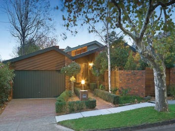174 Finch Street, Glen Iris, Vic 3146