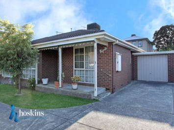 3/24 Bedford Road, Ringwood, Vic 3134