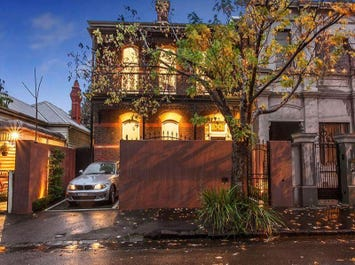 12 Portland Place, South Yarra, Vic 3141