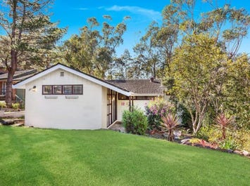 184 Fox Valley Road, Wahroonga, NSW 2076