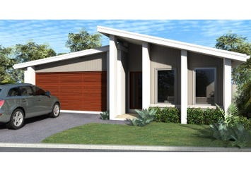 Lot 375 Greenmount Street Gainsborough Greens, Pimpama, Qld 4209
