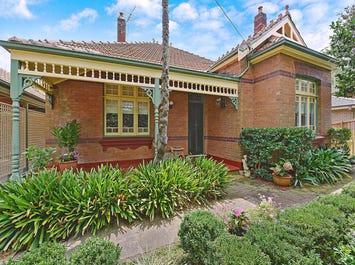 39 Kissing Point Road, Turramurra, NSW 2074
