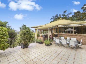 130 Clyde Road, Holgate, NSW 2250