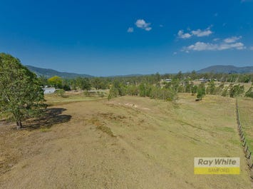 Lot 5 Hulcombe Road, Highvale, Qld 4520