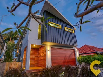189 Beaconsfield Terrace, Brighton, Qld 4017