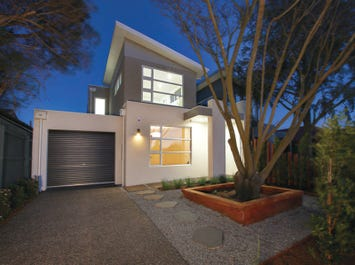 386B Chesterville Road, Bentleigh East, Vic 3165