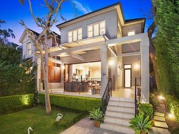 138 Raglan Street, Mosman, NSW 2088