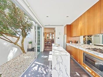 240 Glenmore Road, Paddington, NSW 2021