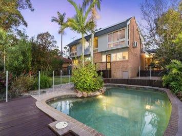12 Alderson Avenue, North Rocks, NSW 2151