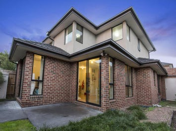 3/27-29 Colin Road, Oakleigh South, Vic 3167