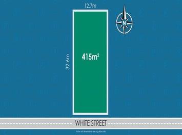 56 White Street, Graceville, Qld 4075