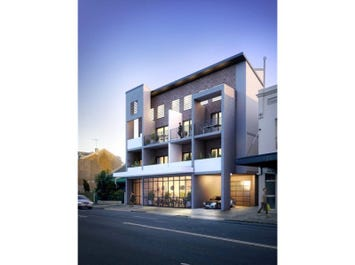 Seed Apartments/328 Stanmore Road, Petersham, NSW 2049