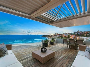 801/152 Campbell Parade, Bondi Beach, NSW 2026